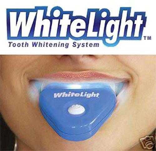 unisex-professional-white-light-home-teeth-whitening-kit-bianco-luce-casa-denti-imbiancamento-il-cor