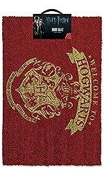von Harry PotterPlattform:Plattformunabhängig(25)Neu kaufen: EUR 20,6923 AngeboteabEUR 17,70