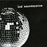 Acquista LCD Soundsystem