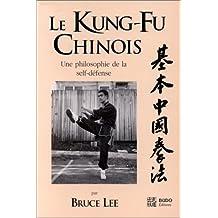 Le kung fu chinois : une philosophie de la self-défense