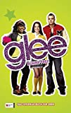 Glee, Band 02: Bühne frei!