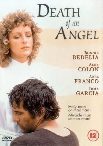 Death of an Angel [UK Import]