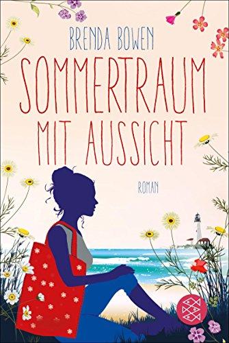 Sommertraum mit Aussicht: Roman -