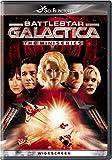 Battlestar Galactica: The Miniseries [Import USA Zone 1]