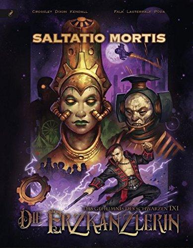 saltatio-mortis-das-geheimnis-des-schwarzen-ixi-1-die-erzkanzlerin