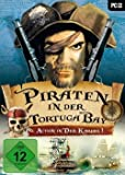 Piraten in der Tortuga Bay - [PC]