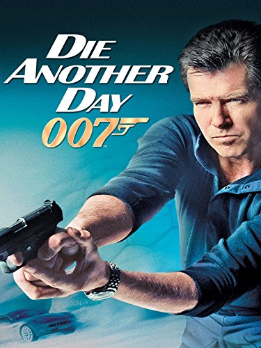die-another-day