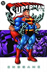 Superman: Endgame (Superman)