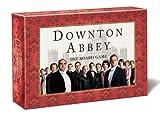 Downton Abbey Jeu de société