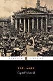 Capital: Critique of Political Economy v. 2 (Penguin Classics)
