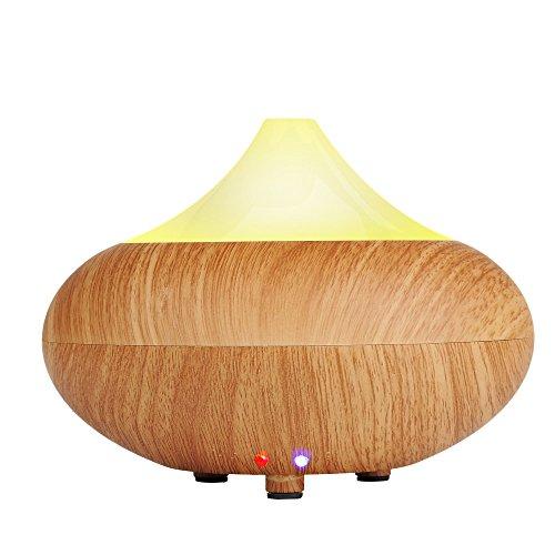 140ml-aromatherapie-huile-essentielle-diffuseur-de-grain-de-bois-a-ultrasons-chuchotement-tout-cool-