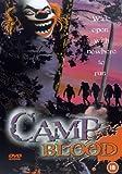 Camp Blood [1999] [DVD]