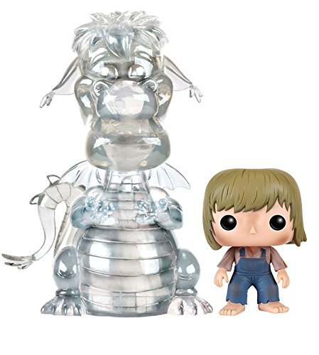 funko-figurine-disney-peter-elliot-elliot-clear-pete-variant-exclu-pop-15cm-0849803095390