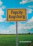 POPCITY AUGSBURG Eine Musikdokumentation kostenlos online stream
