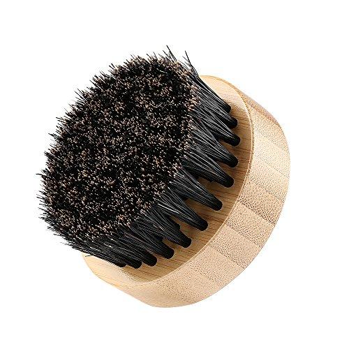 plemo-brosse-barbe-brosse-ronde-en-100-poils-de-sanglier-et-bois-naturel-pour-coiffage-et-entretien-