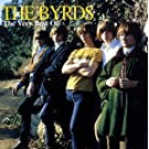 Best of the Byrds,the Very