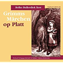 1997, Gebundene Ausgabe günstig kaufen Brüderchen und Schwesterchen von Jacob Grimm und Wilhelm Grimm