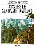 """Afficher """"Contes de Madame d'Aulnoy"""""""