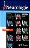 Checklisten der aktuellen Medizin, Checkliste Neurologie