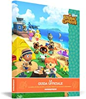 Animal crossing new horizons - la guida ufficiale (italiano