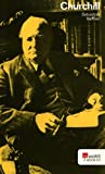 Winston Churchill (E-Book Monographie) von Sebastian Haffner