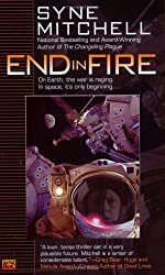 End in Fire (Roc Science Fiction)