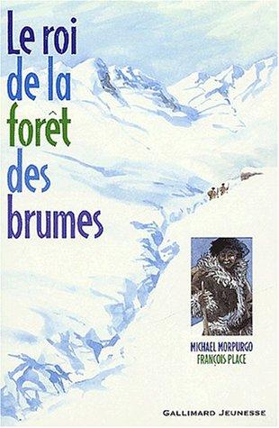 """<a href=""""/node/4261"""">Roi de la forêt des brumes</a>"""