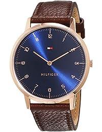 Tommy Hilfiger Armbanduhr 1791582