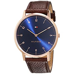 Tommy Hilfiger Reloj de Pulsera 1791582