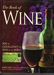 The Book of Wine