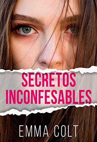 Secretos inconfesables de Emma Colt