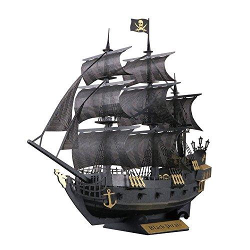 papier-nano-piratenschiff-pn-124