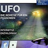Ufo - Die Beweise für ein Phänomen -