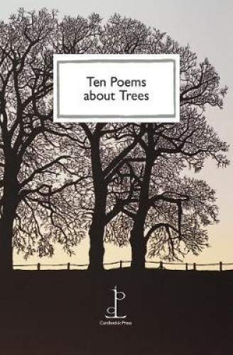 Ten Poems about Trees - Candlestick Tower