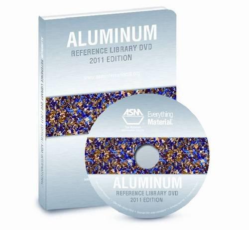 aluminium-reference-library-2011