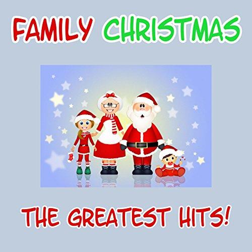 We Wish You a Merry Christmas (Karaoke, Playback, Instrumental, Sing-Along)
