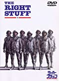 Right Stuff [DVD-AUDIO]