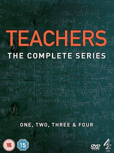 teachers-complete-series-1-4-dvd