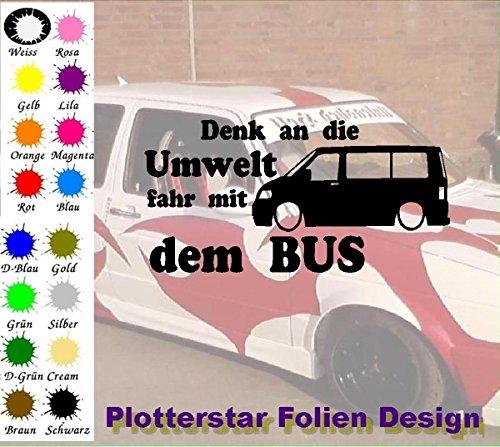 Sch/önheits Shop Fake Taxi Shocker Autoaufkleber Tuning Sticker Dub Decal Dapper Illest Turbo JDM