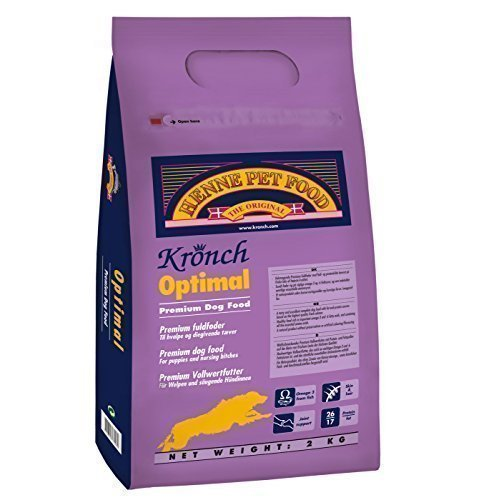 henne-pet-food-kronch-optimal-135kg-welpenfutter