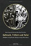 Gehrock, T-Shirt und Talar: 200 Jahre Evangelisches Predigerseminar Wittenberg