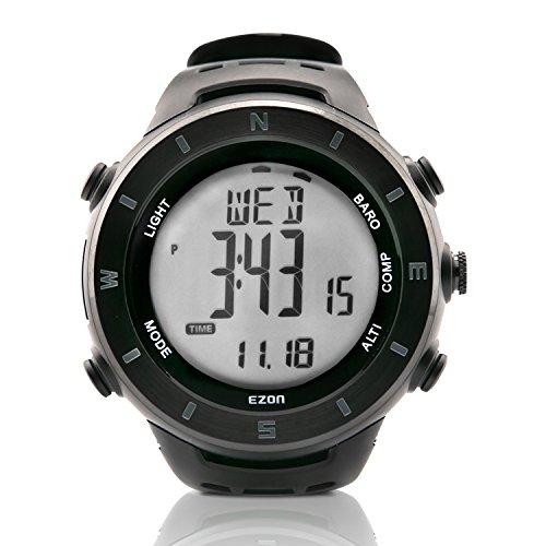 ezon-h011f11-multi-funcional-de-senderismo-reloj-al-aire-libre-impermeable-reloj-de-escalada-con-el-