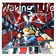 Waking Life [By Tosca Tango]
