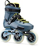 Rollerblade Twister Edge Edition #1