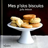 Mes p'tits biscuits...