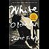 White Oleander (English Edition)