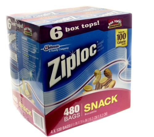 ziploc-snack-bags-65-x-325-480-ct-by-ziploc