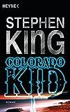 Colorado Kid: Roman