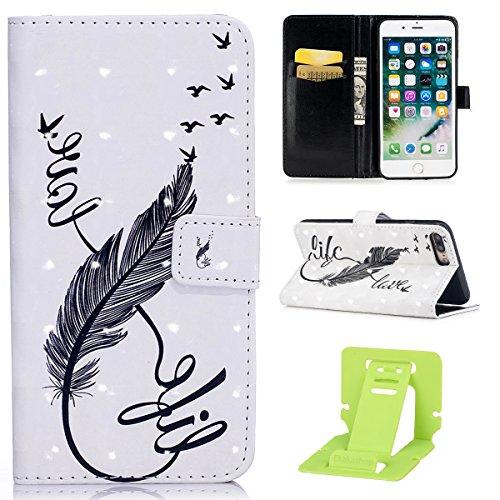 custodia iphone 8 plus fashion