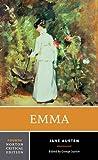 ISBN 0393927644
